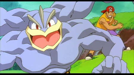 Archivo:P01 Machamp.png