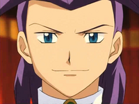 P06 Butler (2).png
