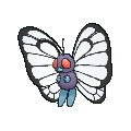 Butterfree XY.png