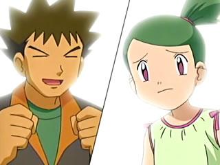 Archivo:EP444 Brock vs. Mollie.jpg