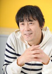 Shigeki Morimoto.png