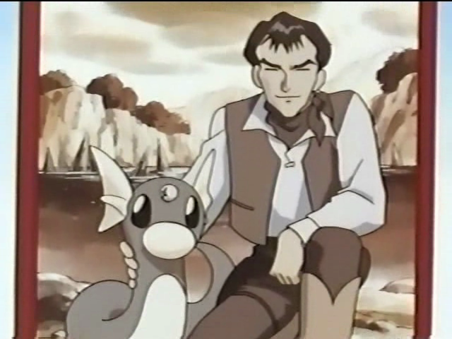Archivo:EP035 Kaiser Joven y Dratini.png