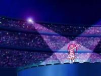 Archivo:EP561 Jessie imaginándose en un auditorio.png