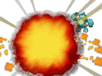 NBExplosión