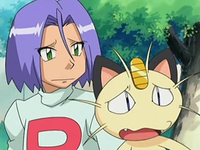 Archivo:EP536 James y Meowth inseguros.png