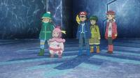 EP923 Ash y sus amigos con abrigo.png