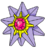 Starmie (anime SO).png