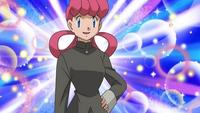 EE11 Inspectora Pokémon Joy.png