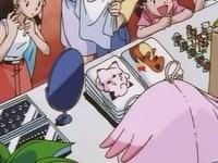 Archivo:EP015 Artículos Pokémon.jpg