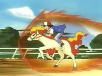 Archivo:EP033 Ash montado en Ponyta (2).png