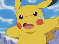 Archivo:EP319 Pikachu.jpg