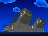 Archivo:EP538 Helicópteros del Equipo Galaxia.png