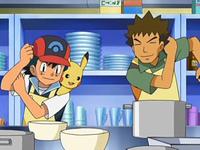 Archivo:EP553 Ash y Brock cocinando.png