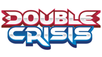 Logo Double Crisis (TCG).png