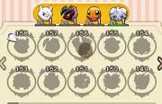 Bug Pokemon Shuffle.png