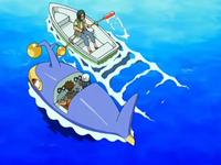 Archivo:EP558 Conway en barca.png