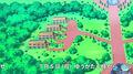 Miniatura de la versión de 15:43 28 jun 2010
