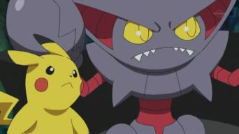 Archivo:EP655 Gliscor y Pikachu.jpg