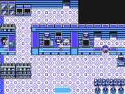 Centro y Tienda Pokémon Meseta Añil RAAm.png