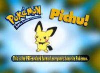 EP165 Pokémon.png