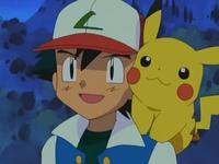 Archivo:EP274 Ash junto a Pikachu.jpg