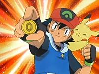 Archivo:EP435 Ash gana el simbolo de la suerte.png