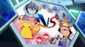 EP934 Pantalla del combate de Ash y Alain (1).png