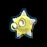 Minior amarillo