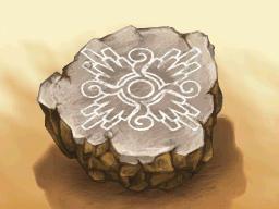 Archivo:Reliquia de piedra.png