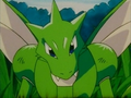 EP163 Scyther (2).png