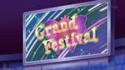 EP645 Cartel del Gran Festival.jpg