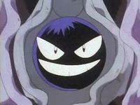 Archivo:EP036 Cloyster (2).png
