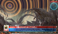 Dark Colosseum (Final) Pokkén Tournament.png