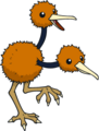 Doduo (dream world).png