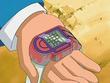 EP479 Poké-reloj descolorido.png
