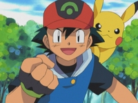 Archivo:EP299 Ash y Pikachu.jpg