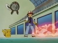 Archivo:EP007 Ash, Pikachu y Goldeen.jpg