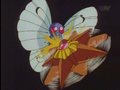 EP007 Butterfree VS Staryu.png