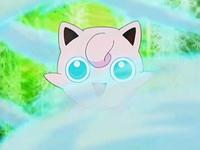Archivo:EP510 Jigglypuff de Marina.png