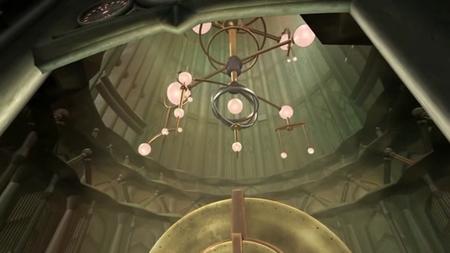 Archivo:P10 Interior de la Torre del Espacio.png