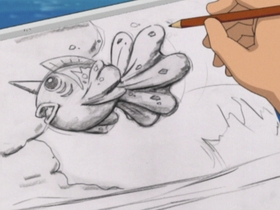 Archivo:EH15 dibujo de Seaking que hizo Tracey.jpg