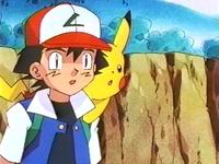 Archivo:EP259 Ash junto a Pikachu (2).jpg