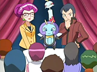 Archivo:EP398 Team Rocket.png
