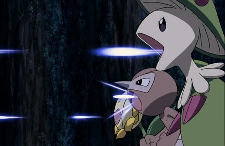 Archivo:P13 Pokémon del bosque usando recurrente.png