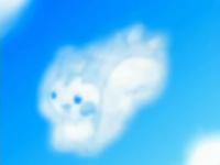 Archivo:EP488 Nube con forma de Pachirisu.png