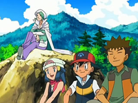 Archivo:EP544 Maya, Ash y Brock con Plubio.png