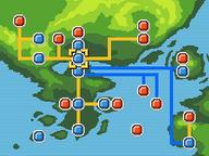 Parque Altru mapa.png