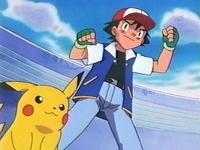 Archivo:EP133 Ash y Pikachu.png