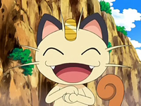 Archivo:EP556 Meowth (2).png