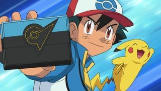 Archivo:EP673 Ash, Pikachu y su estuche de medallas.jpg